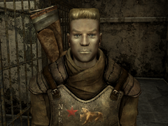 FNV Hornsby w helmet.png