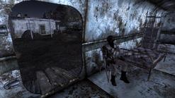 FNV RS Charlie Legion patrol attack result