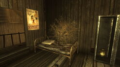 FNV TRH Bedroom 2