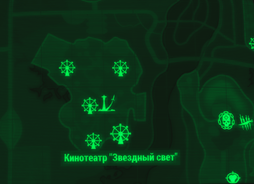 FO4NW map Starlight Interstellar Theater.png