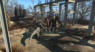 FO4 Natick Substation (3)
