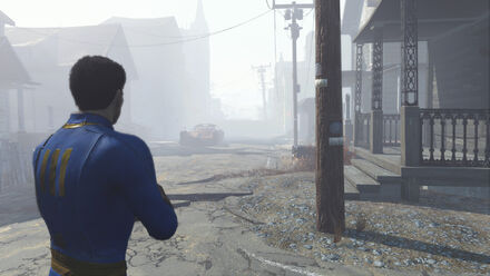 FO4 review 03.jpg