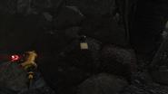 FO76LR Monongah Mine (One choice)