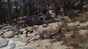 FO76WL RE Raiders vs Settlers.png