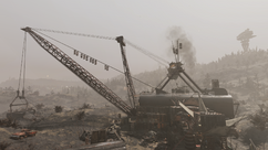 FO76WL Rollins Labor Camp.png