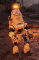 FO76 Beckley protectron.png