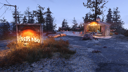 FO76 Big Fred's BBQ shack.png