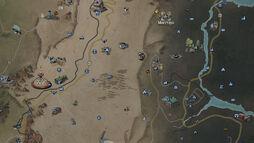 FO76 Mosstown wmap.jpg