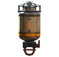 Fallout4 Pulse grenade.png