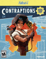 Fallout 4 Contraptions Workshop add-on packaging.jpg