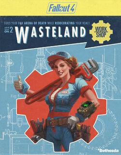Fallout 4 Wasteland Workshop add-on packaging.jpg
