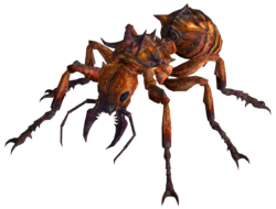 Fire ant.png