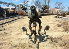 Fo4 Bob's Your Uncle.png