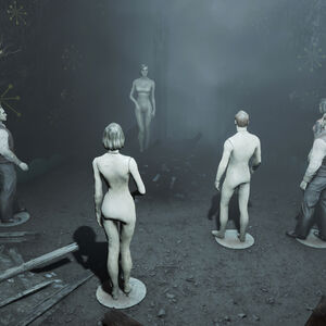 MuseumofWitchcraft-Exhibit3-Fallout4.jpg