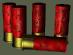 Патроны для дробовика, 12 калибр FOT.png