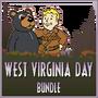 Atx bundle westvirginiaday.webp