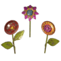 Atx camp floordecor hubcapflowerset colorful l.webp