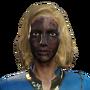 Atx playerstyle facepaint headsmudge l.webp