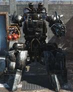 Automatron-Sentry-Fallout4