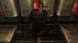 FNV Bounty Killer, I.jpg