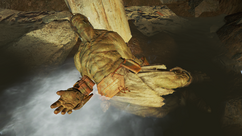 FO4NW Crag.png