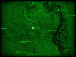 FO4 Убежище 95 (карта мира).png