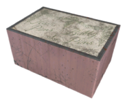 FO4 Bobby pin box01