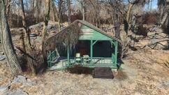 FO4 Gorski Cabin.jpg