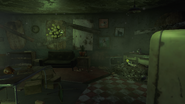 FO4 North End Hoarders Apartment2