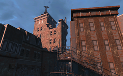 FO4 SouthFensTower Groundview.png