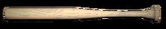 FO76 Baseball bat.png