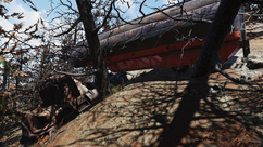 FO76 End of the road 01.png