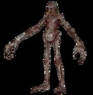 FO76 creature wendigo02