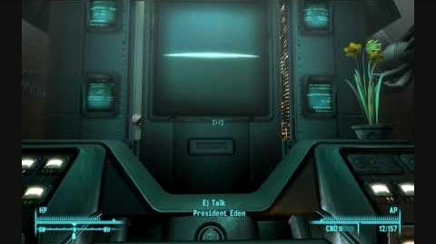 Fallout_3_Main_Quests_-_The_American_Dream