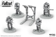 Fo-promo-power-armor-expansion-1-low-res orig