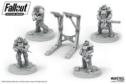 Fo-promo-power-armor-expansion-1-low-res orig.jpg