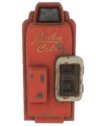 Fo4-nuka-cola-machine.png