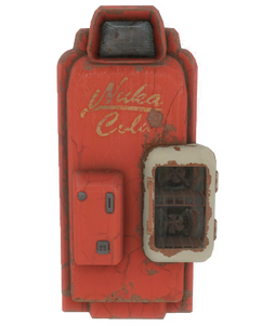 Fo4-nuka-cola-machine.png