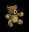 FoS teddy bear.png