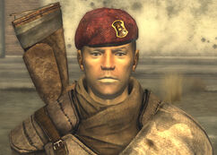 Lieutenant Gorobets.jpg