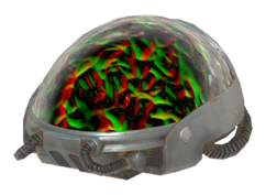 Robobrain head dome.png