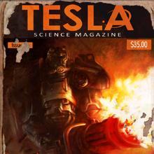 Tesla Science - Future of Warfare.png