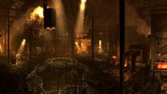 The Mill panorama.jpg