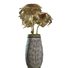 Willow rounded vase.png