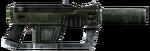 12.7mm submachine gun 1.png
