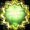 Badge-2668-6
