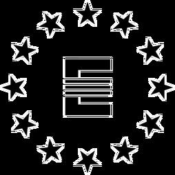 Enclave Symbol (FO3).png