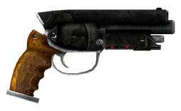 FNV556mmPistol.png
