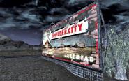 FNV Boulder City billboard 1