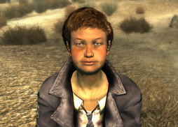 FO3 Eclair w hat.png